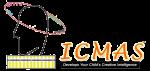 icmas-logo-hr